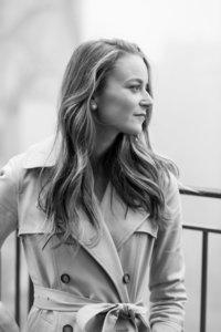 Emilia Headshots - Natalie Probst Photography083