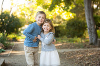 Carrie_Chen_Photography_Palo_Alto_Family_Photos_Elizabeth_Gamble_Garden