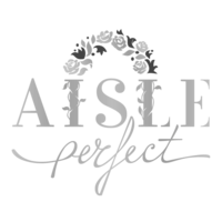 aisleperfect1