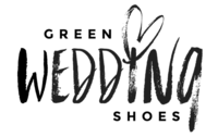 roberta-facchini-photography-featured-green-wedding-shoes
