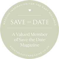 2016_SaveTheDate_Badge-02