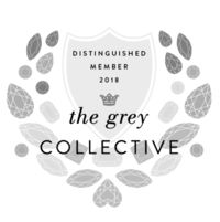greylikesweddings-greyscale