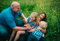 Family Photographer Yorba Linda