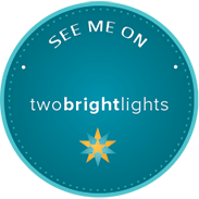 two bright lights featured