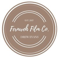 fernweh film co.