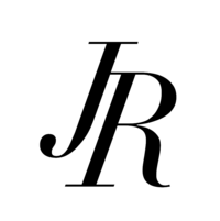 JR Creative Logo