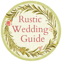 rustic-wedding-guide-logo
