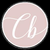 cb new logo