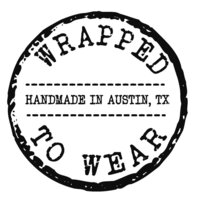 wrapped to wear stamp with  austin  (1) (1)