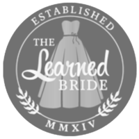 The Learned Bride