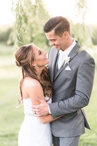 northern-virginia-wedding-photos-by-hampton-roads-photographer-photo100