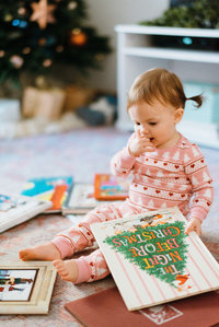 Glitter-Guide-and-The-Mama-Notes-Holiday_Anna-Reynal-Photography-103-684x1024@2x