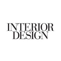 Interior Design Magazine - Jennifer Chaney