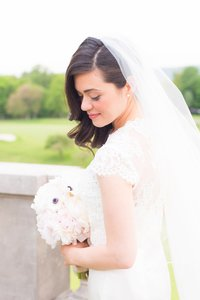 Wedding Photographers NYC_Cassady K Photography_Collections_Vertical B_5