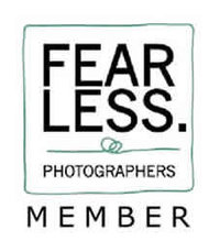 Fearless-Photographer