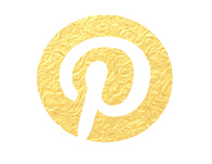 Social Media Icons Gold-01 copy 4