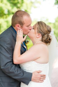 Wedding Photographers NYC_Cassady K Photography_Collections_Vertical A_2