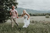 Gatlinburg Wedding Photographer (13)