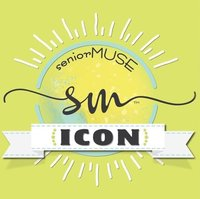SMuse Icon