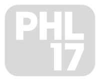 PHL17 feature badge