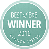 best-of-bnb-winner-2016-160x160-0c38c4e7590f1e99a8227792663a9eea