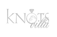 knotsvilla wedding blog