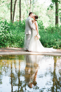 Lynch_Wedding_353