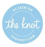 the knot icon