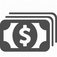 dollar-icon-png-3553