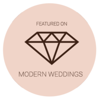 modernweddings_coral