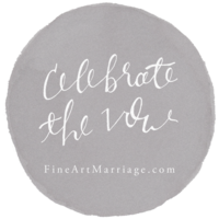 FineArtMarriageBadge2