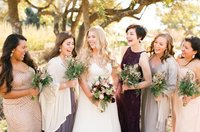 kendall-plantation-wedding-pictures_0158-1024x674