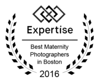 Expertise 2016