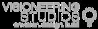 Visioneering-Logo
