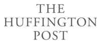Huffington-Post-Logo-002