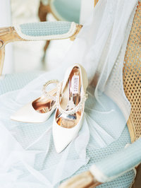 charleston_wedding-1