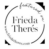 hochzeitsblog-friedatheres-1602