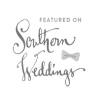 badge-southern-weddings
