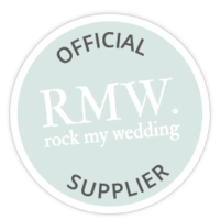 sealed_with_the_rock_my_wedding_kiss_of_approval@2x