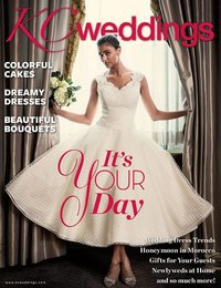 KCWeddings_Magazine_Featured_Wedding_Planner2