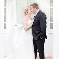 Ottawa-Wedding-Photographer-bride-groom-billings-estate-photo-3