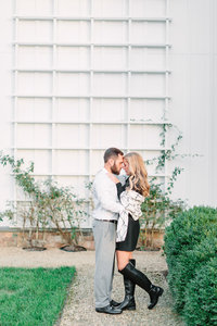 lauren-myers-photography-sagamore-farms-engagement-session-photos-13