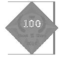 badge_ss2