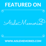 AisleMemories-Badge-copy-e1516861925256