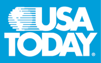 USA Today  - Jennifer Chaney