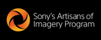 Sony's Artisan Program