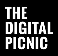 digitalpicnic