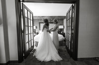A&M_Grogan_Wedding-78