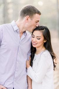 first-landing-state-park-virginia-beach-engagement-session-photo557