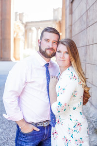 Weaver0816-San Fransico-Palace of Fine Arts-Wedding Photographer-16